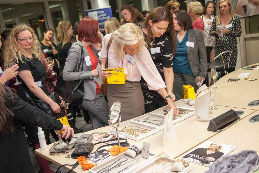 RLB Ladies Event Oct 15_50_©Matthew Nichol Photography.jpg