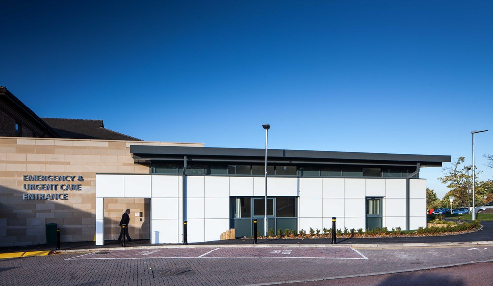 F Parkinson Chorley Hospital P2_2_©Matthew Nichol Photography-2.jpg