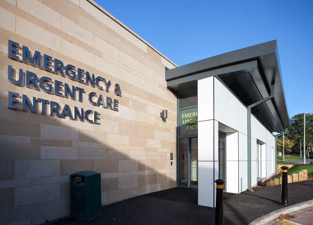 F Parkinson Chorley Hospital P2_8_©Matthew Nichol Photography.jpg