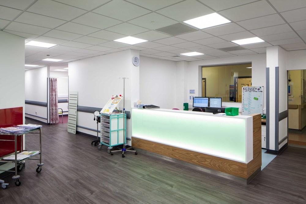 F Parkinson Chorley Hospital P2_13_©Matthew Nichol Photography.jpg