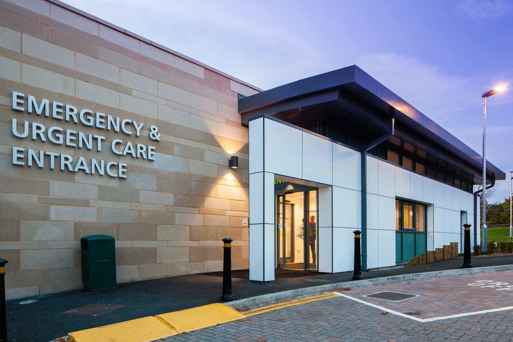 F Parkinson Chorley Hospital P2_20_©Matthew Nichol Photography.jpg