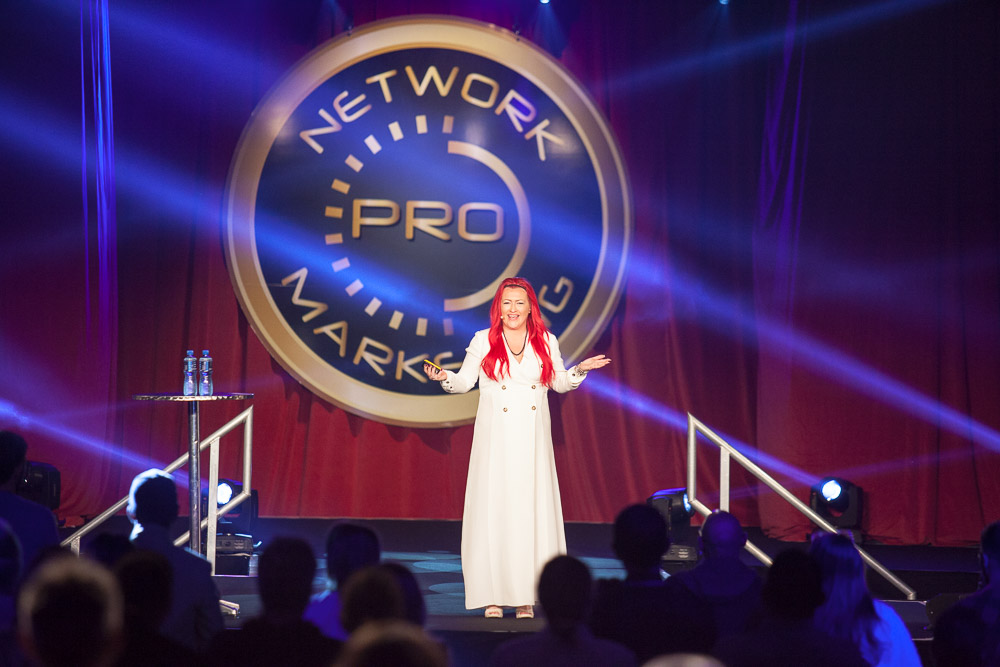 Event City_Network Marketing_5_©Matthew Nichol Photography.jpg