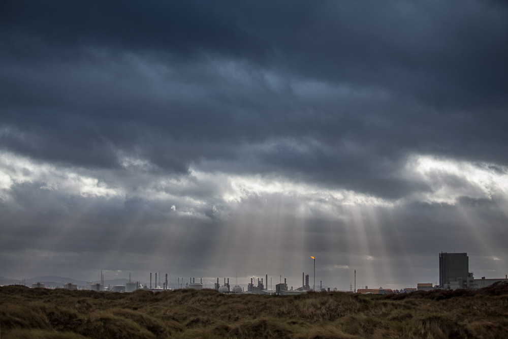 Hartlepool Power Station_10 11 2015_25_©Matthew Nichol Photography.jpg