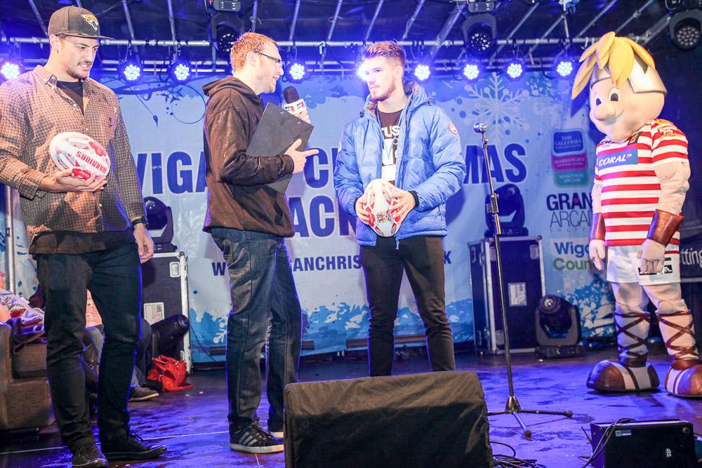 Wigan Xmas Lights_12 11 2015_43_©Matthew Nichol Photography.jpg