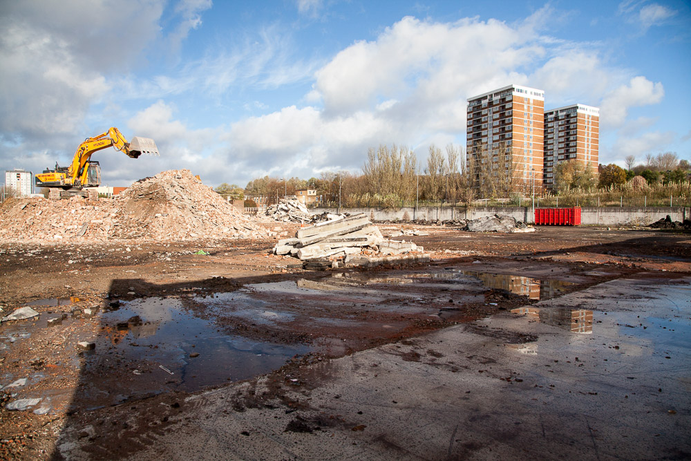 Great Homer St Demolition_13 11 2015_19_©Matthew Nichol Photography.jpg