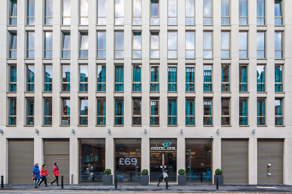 Motel One_Astley Facades_16 11 2015_8_©Matthew Nichol Photography.jpg