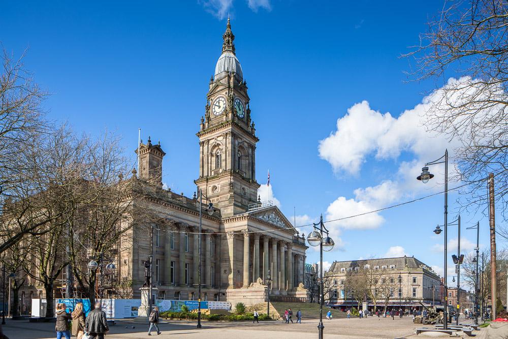 Bolton Town Hall_JMA_25 02 2016_1_©Matthew Nichol Photography.jpg