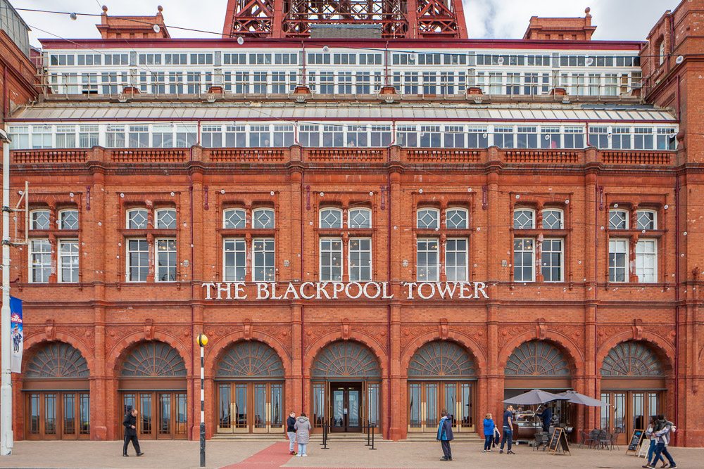 Blackpool Tower_22 04 2016_3_©Matthew Nichol Photography.jpg