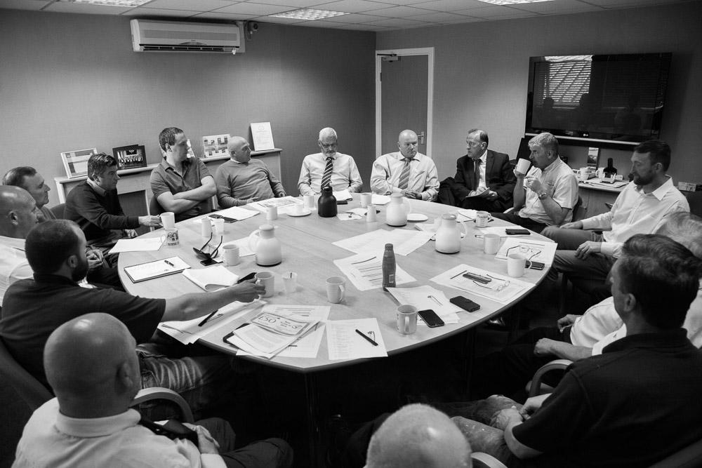 b&w_F Parkinson Blackpool Office_22 04 2016_1_©Matthew Nichol Photography.jpg