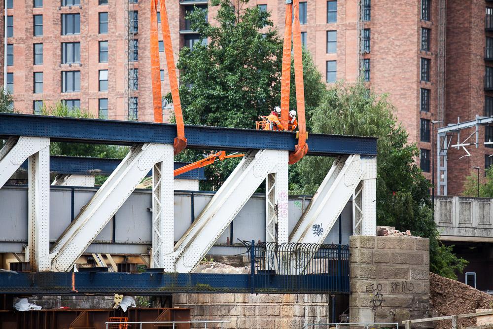 Princess Bridge Demolition_14 07 2016_8_©Matthew Nichol Photography.jpg