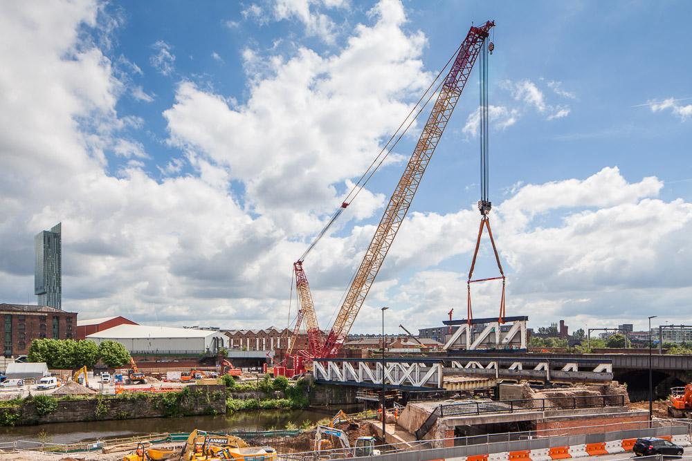 Princess Bridge Demolition_14 07 2016_43_©Matthew Nichol Photography.jpg