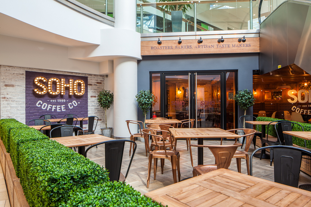 SOHO Coffee_Highcross_19 07 2016_11_©Matthew Nichol Photography.jpg
