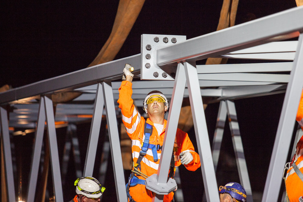 M1 Super Span Gantry Lift_23 08 2016_44_©Matthew Nichol Photography.jpg