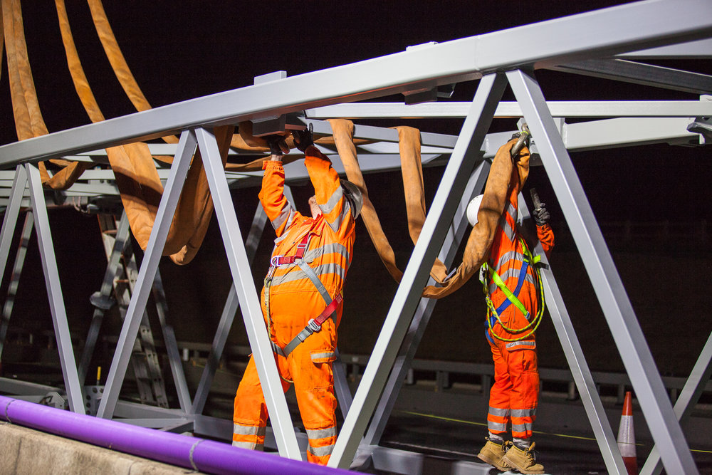 M1 Super Span Gantry Lift_23 08 2016_35_©Matthew Nichol Photography.jpg