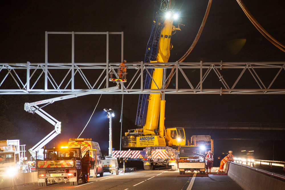 M1 Super Span Gantry Lift_24 08 2016_186_©Matthew Nichol Photography.jpg