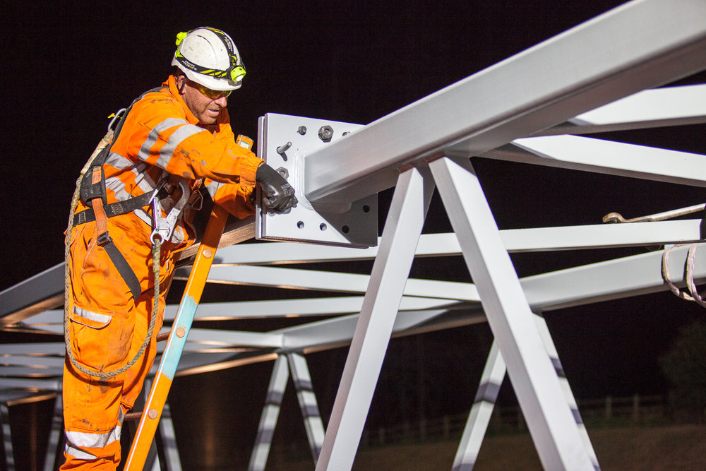 M1 Super Span Gantry Lift_23 08 2016_3_©Matthew Nichol Photography.jpg