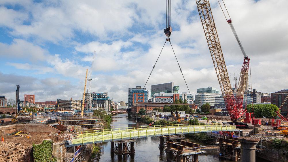 River Irwell Pedestrian Bridge_31 08 2016_42_©Matthew Nichol Photography.jpg