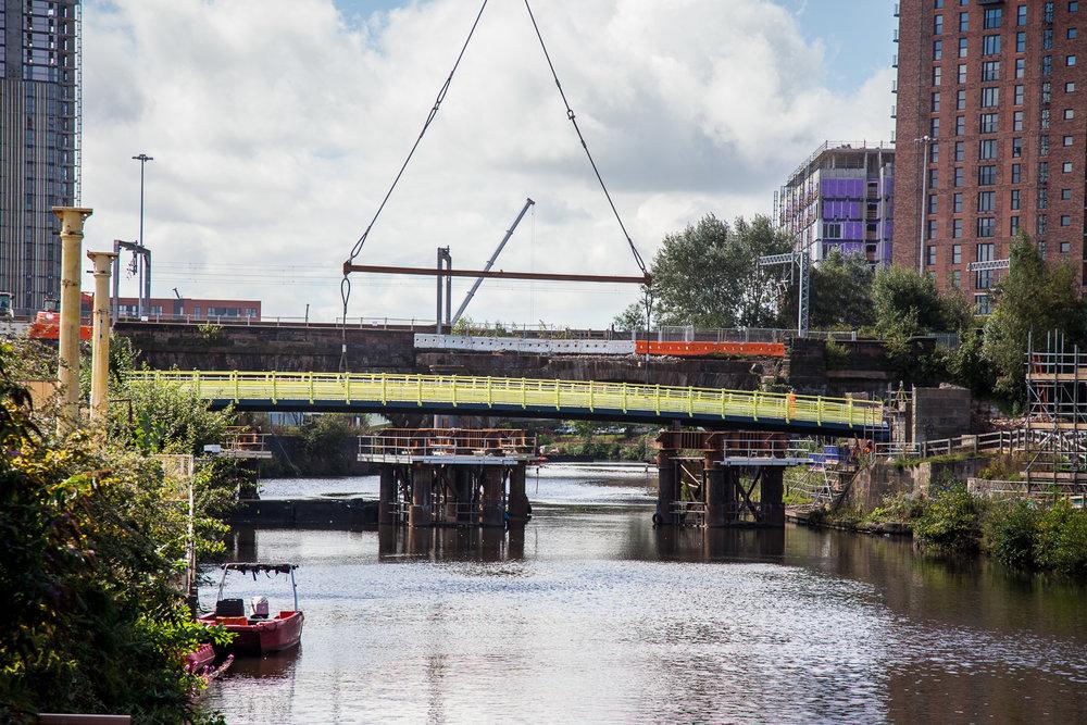 River Irwell Pedestrian Bridge_31 08 2016_43_©Matthew Nichol Photography.jpg