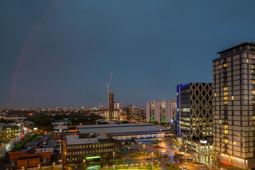 MCUK Tomorrow_13 09 2016_16_©Matthew Nichol Photography.jpg