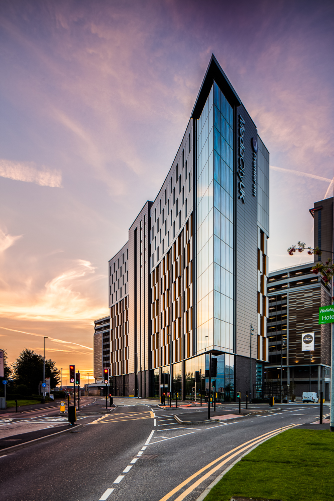 MCUK Tomorrow_13 09 2016_6_©Matthew Nichol Photography.jpg
