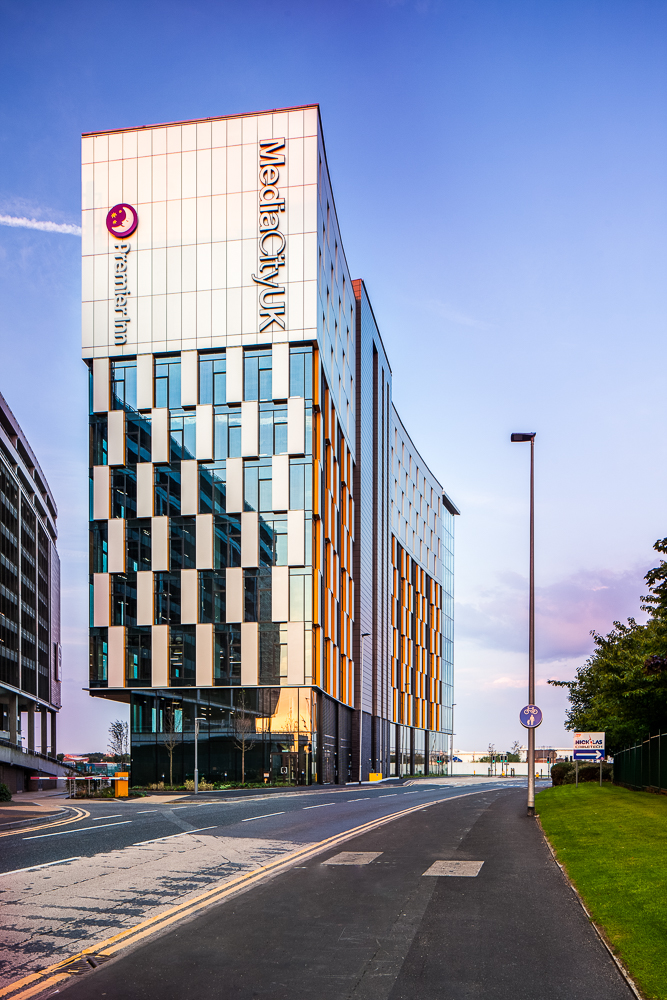 MCUK Tomorrow_13 09 2016_5_©Matthew Nichol Photography.jpg