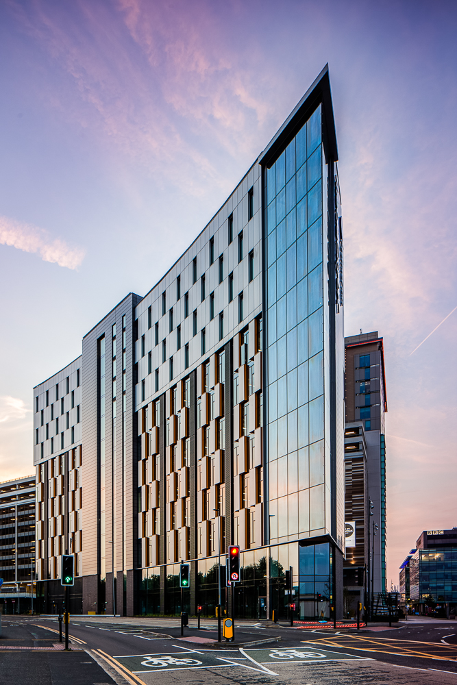 MCUK Tomorrow_13 09 2016_8_©Matthew Nichol Photography.jpg