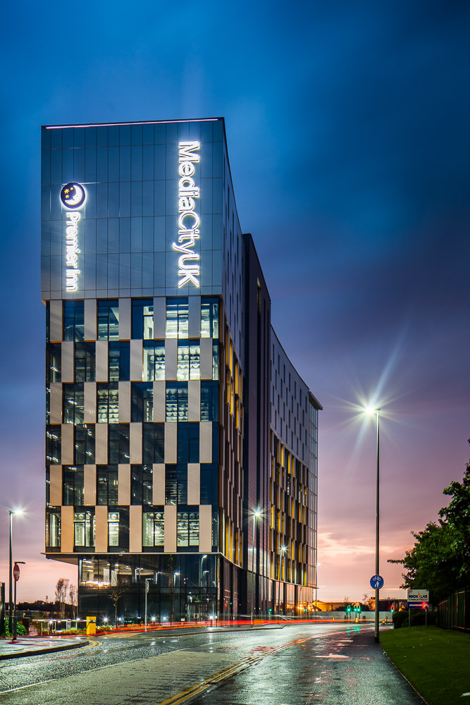 MCUK Tomorrow_13 09 2016_20_©Matthew Nichol Photography.jpg