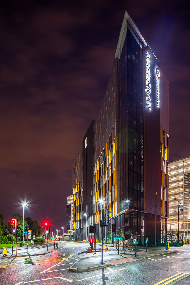 MCUK Tomorrow_13 09 2016_23_©Matthew Nichol Photography.jpg