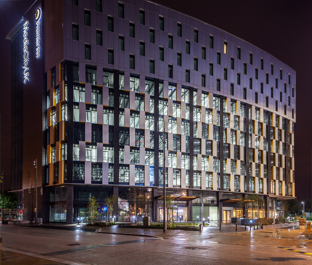 MCUK Tomorrow_13 09 2016_22_©Matthew Nichol Photography.jpg