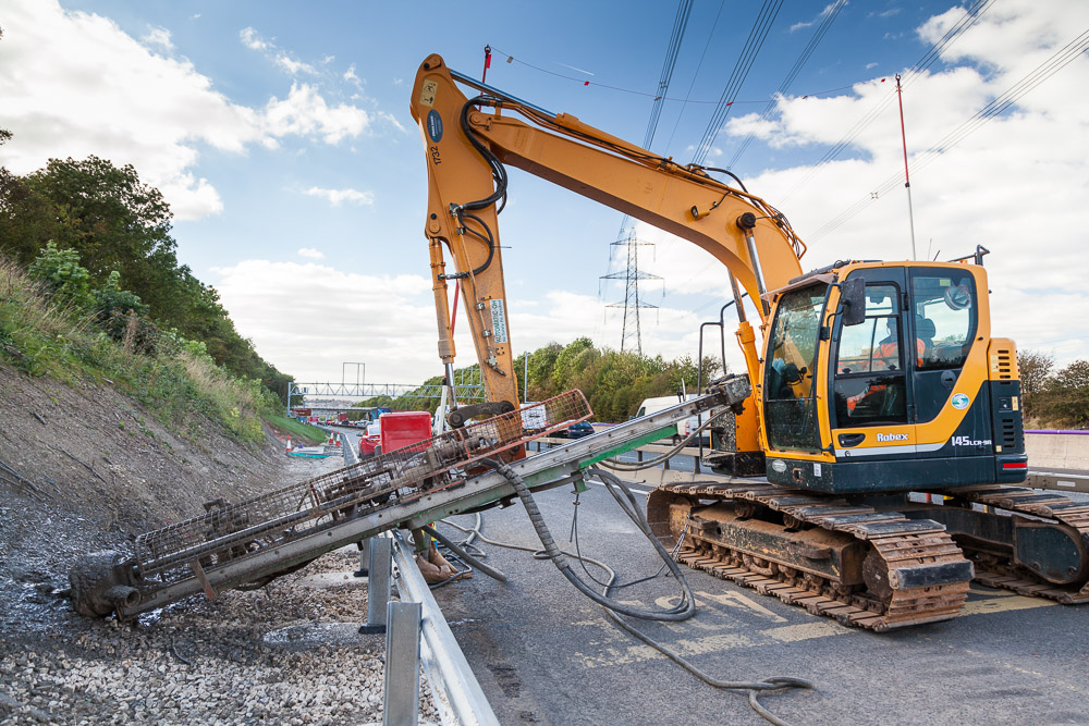 Costain M1 J32 to 35a_05 10 2016_32_©Matthew Nichol Photography.jpg