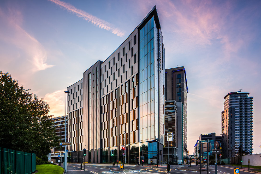MCUK Tomorrow_13 09 2016_9_©Matthew Nichol Photography.jpg