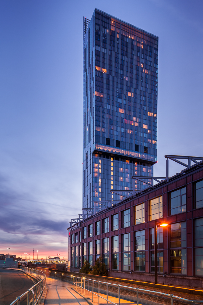 Manchester Apartments_02 11 2016_1_©Matthew Nichol Photography.jpg