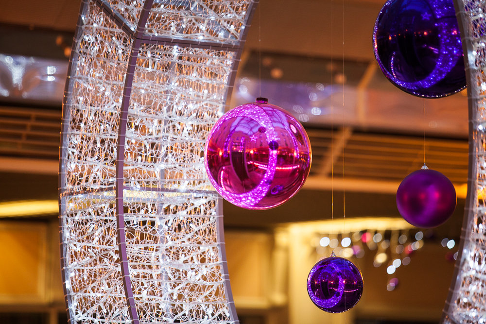 The Galleries Xmas Lights_20 11 2016_9_©Matthew Nichol Photography.jpg
