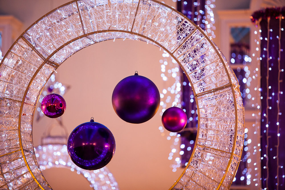 The Galleries Xmas Lights_20 11 2016_26_©Matthew Nichol Photography.jpg
