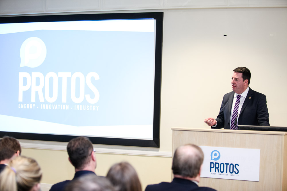 Protos Opening_27 01 2017_31_©Matthew Nichol Photography.jpg