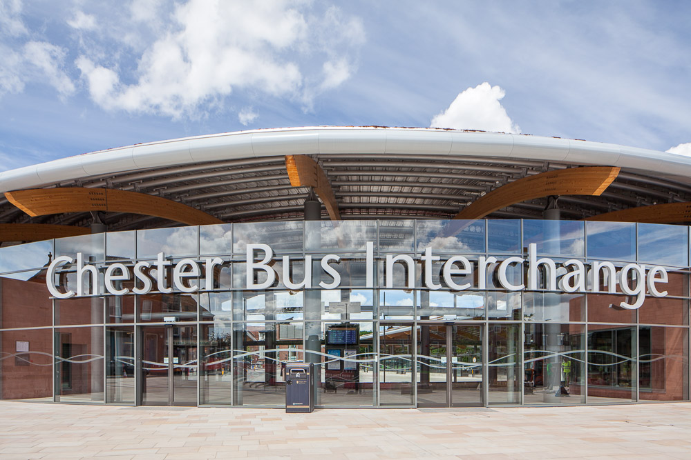 Chester Bus Int_03 06 2017_46_©Matthew Nichol Photography.jpg