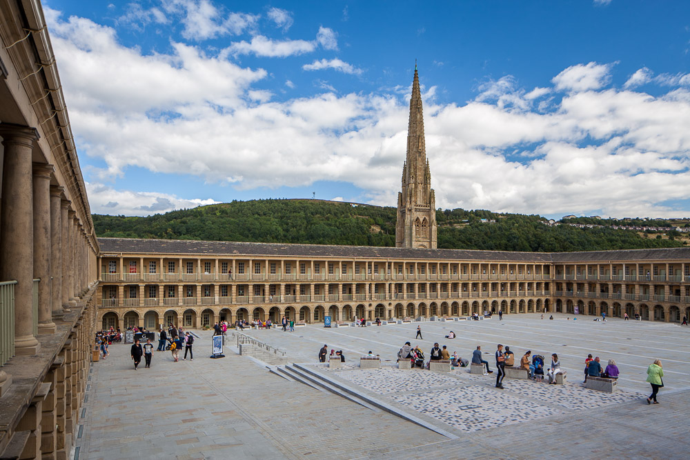 Piece Hall_09 08 2017_14_©Matthew Nichol Photography.jpg