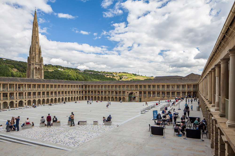 Piece Hall_09 08 2017_24_©Matthew Nichol Photography.jpg