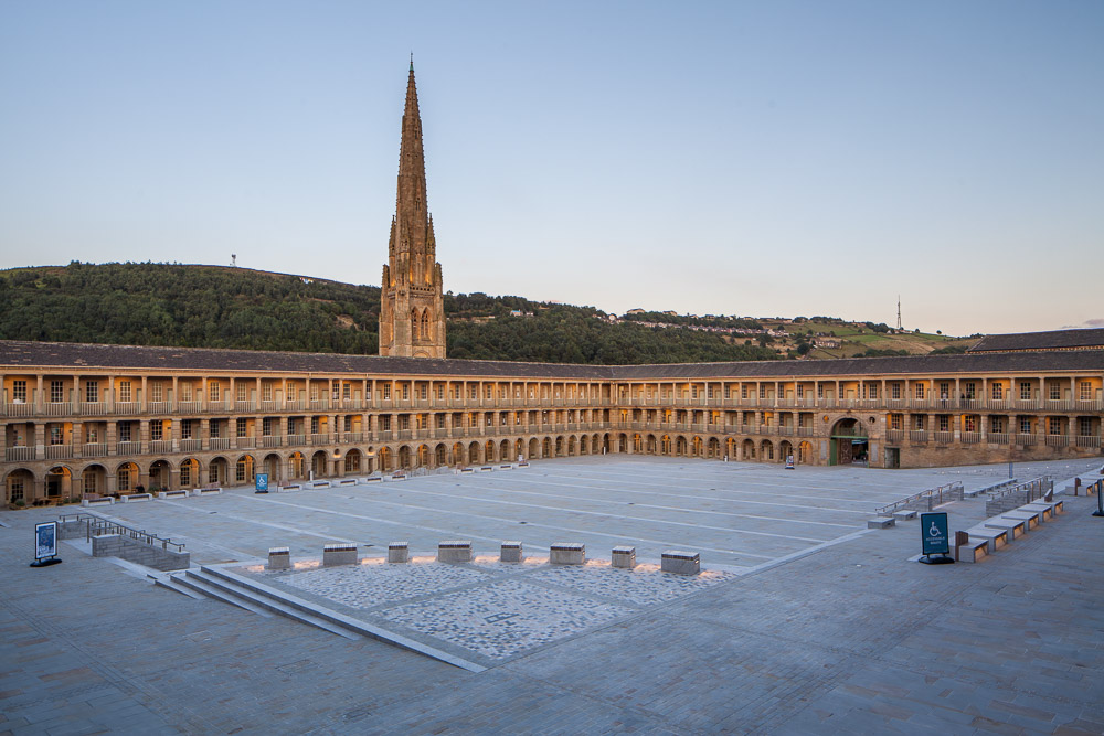 Piece Hall_09 08 2017_53_©Matthew Nichol Photography.jpg
