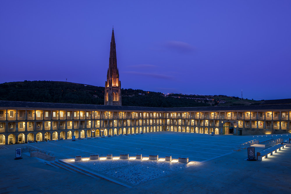 Piece Hall Night_09 08 2017_1_©Matthew Nichol Photography-Edit.jpg