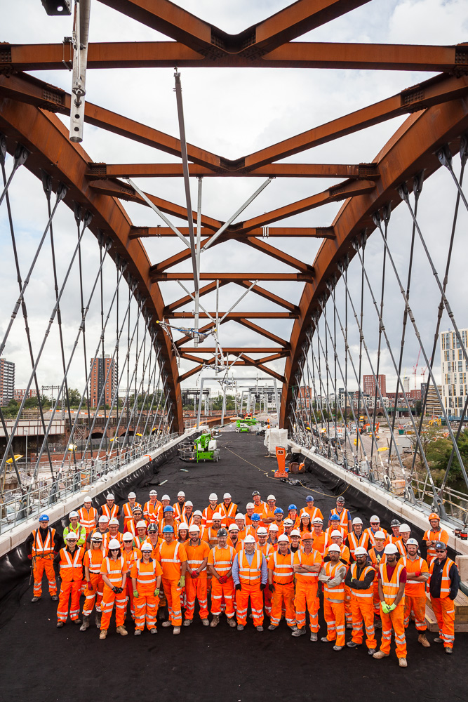 Ordsall Chord Group Photo_01 09 2017_3_©Matthew Nichol Photography.jpg