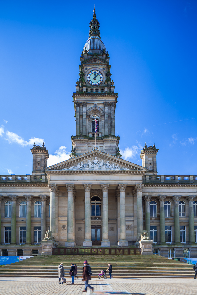 Bolton Town Hall_JMA_25 02 2016_2_©Matthew Nichol Photography.jpg
