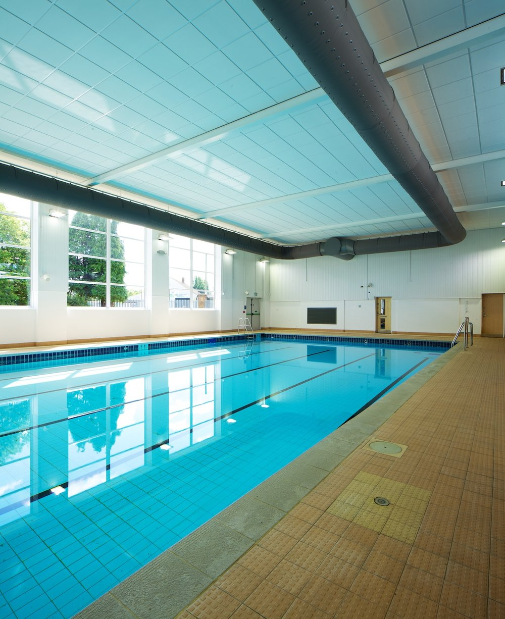Immingham Pool - Version 2.jpg