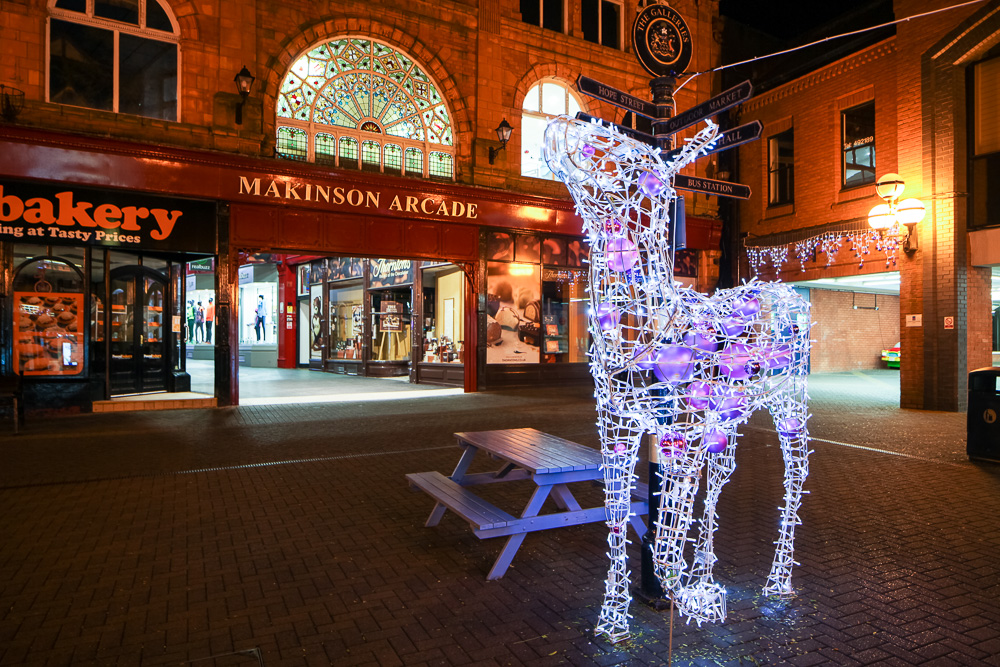 Galleries Xmas Lights_16 11 2017_2_©Matthew Nichol Photography.jpg