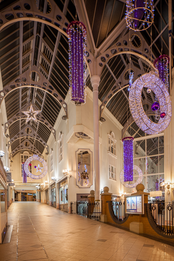 Galleries Xmas Lights_16 11 2017_24_©Matthew Nichol Photography.jpg