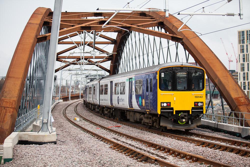 First Train Ordsall Chord_10 12 2017_32_©.jpg