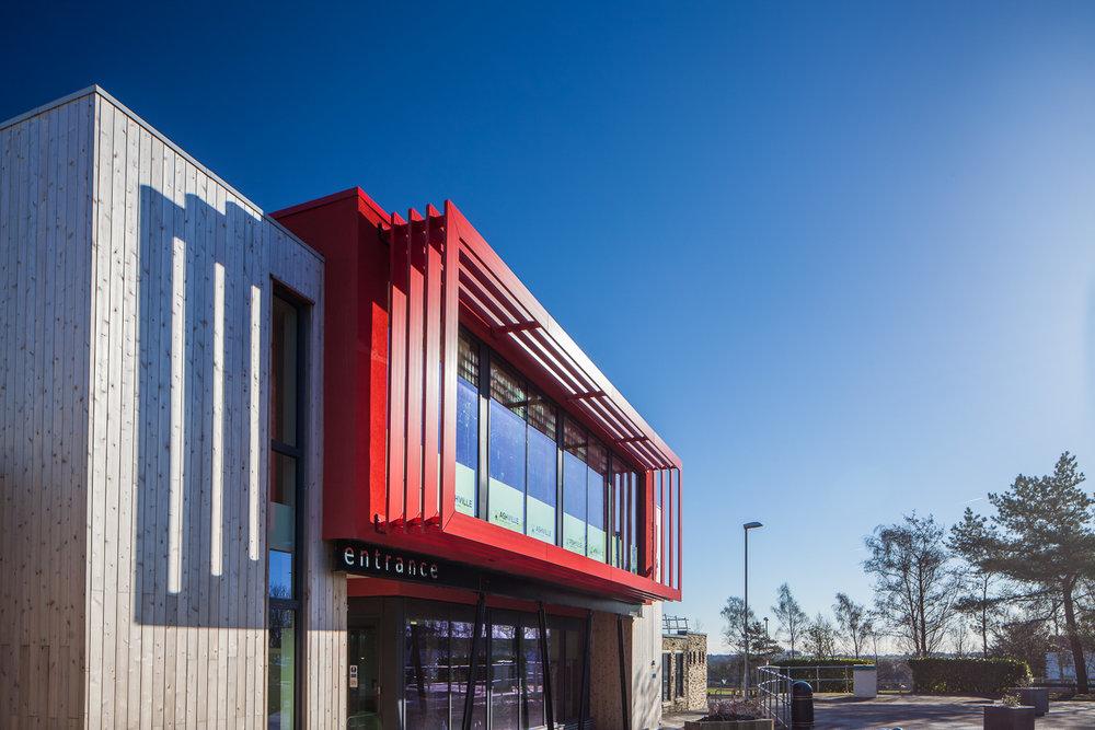 Ashville College Sports Centre_07 02 2018_8_©Matthew Nichol Photography.jpg