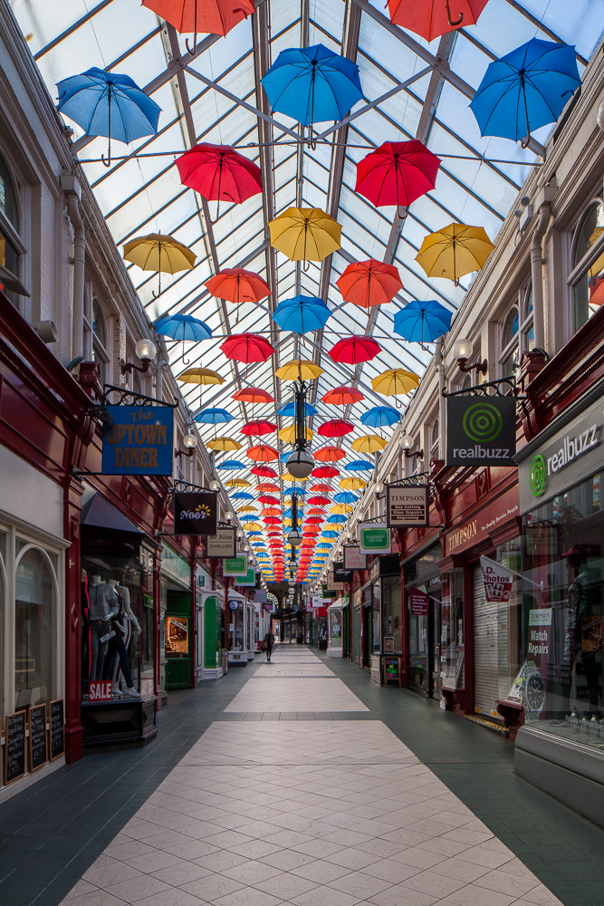 Makinson Umbrellas_29 03 2018_1_©Matthew Nichol Photography.jpg