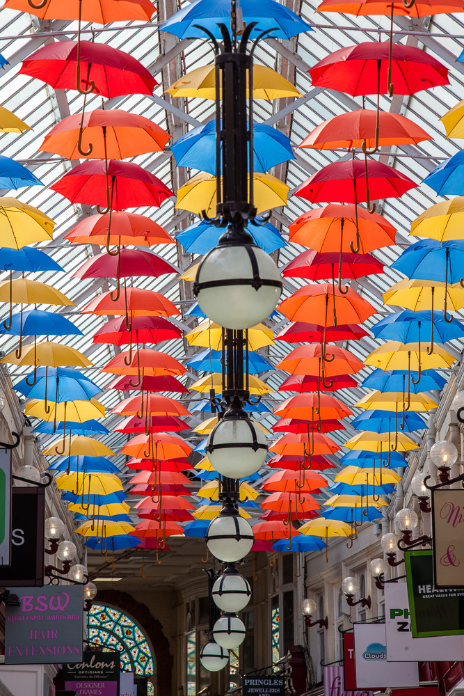 Makinson Umbrellas_29 03 2018_3_©Matthew Nichol Photography.jpg