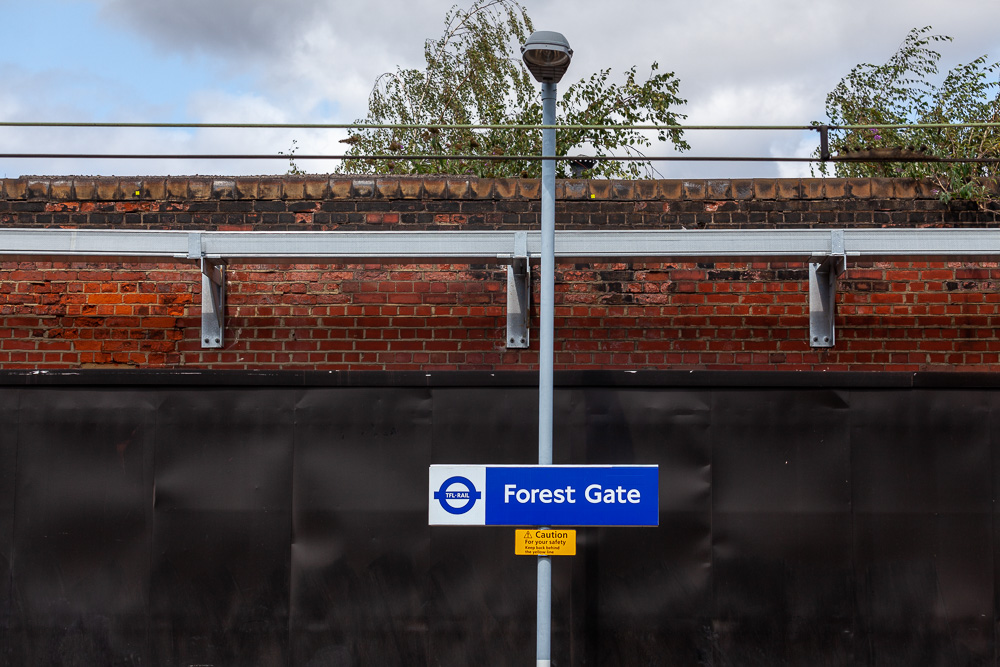 Forest Gate_27 08 2018_15_©Matthew Nichol Photography.jpg